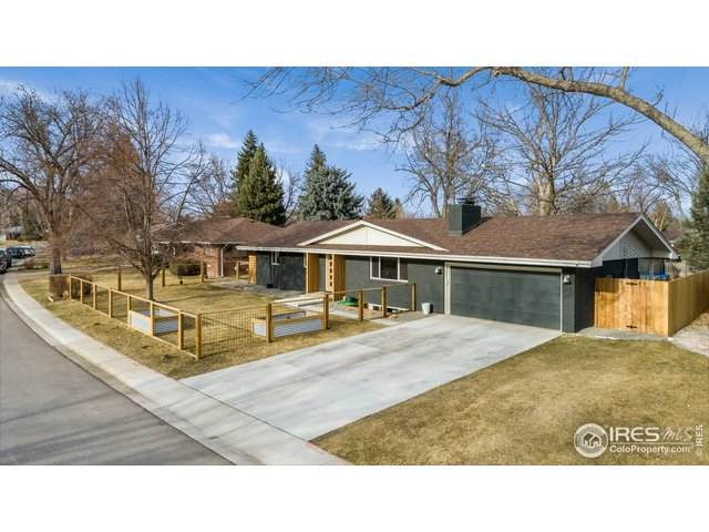 1320 Luke St, Fort Collins, CO 80524 (#935298) :: The Griffith Home Team