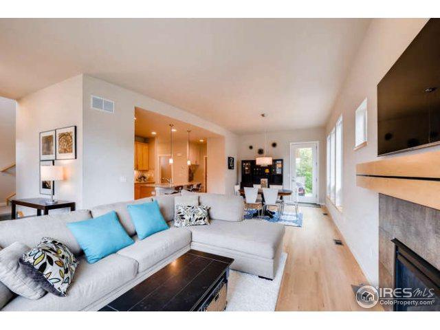 2376 Hecla Dr, Louisville, CO 80027 (MLS #826488) :: 8z Real Estate