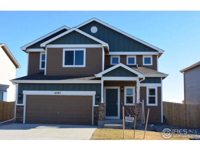 2481 Likens Dr, Berthoud, CO 80513 (MLS #837922) :: The Daniels Group at Remax Alliance