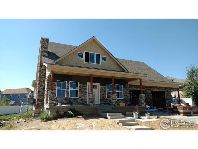 5700 5th St Rd, Greeley, CO 80634 (MLS #850255) :: The Daniels Group at Remax Alliance