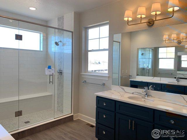 13855 Broadlands Ln, Broomfield, CO 80023 (MLS #854378) :: The Daniels Group at Remax Alliance