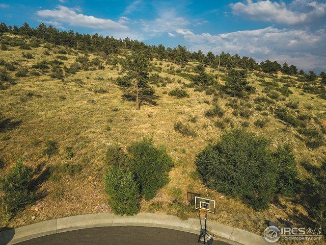 617 1st Ave, Lyons, CO 80540 (MLS #855786) :: 8z Real Estate