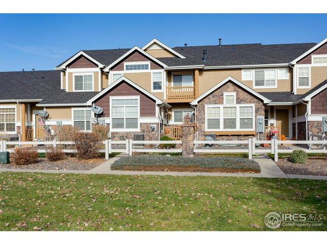 140 Bayside Cir, Windsor, CO 80550 (MLS #865900) :: Hub Real Estate