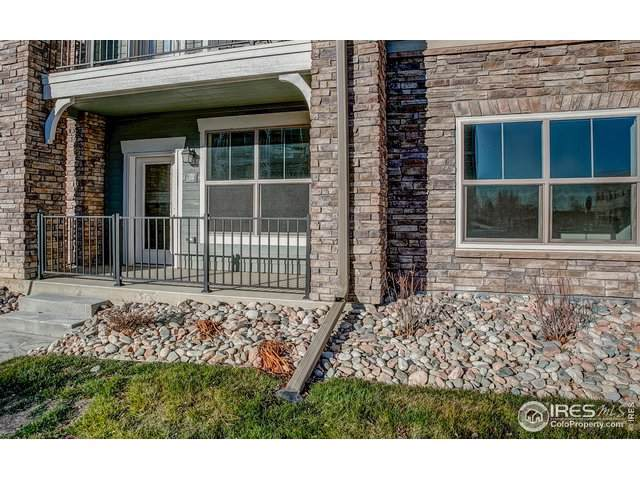 4682 Hahns Peak Dr - Photo 1