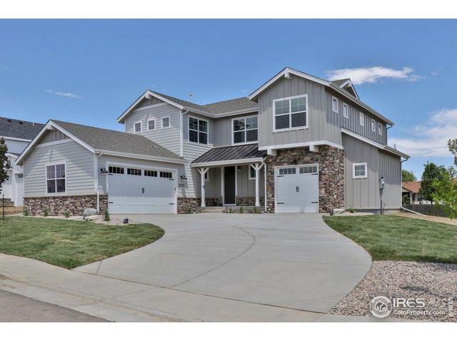 2020 Cuda Ct, Berthoud, CO 80513 (MLS #875294) :: 8z Real Estate