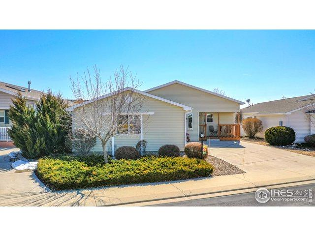 4459 Quest Dr, Fort Collins, CO 80524 (#876731) :: The Peak Properties Group