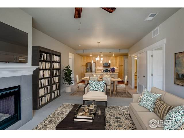 4780 Hahns Peak Dr - Photo 1