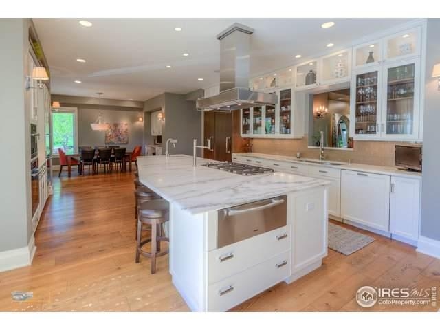 3639 21st St, Boulder, CO 80304 (MLS #888641) :: 8z Real Estate