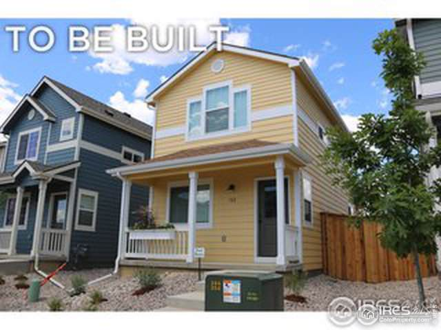 810 Cooperland Trl, Berthoud, CO 80513 (MLS #890435) :: Kittle Real Estate
