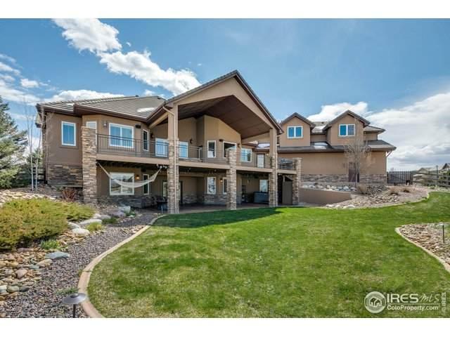 2236 Driver Ln, Erie, CO 80516 (MLS #909016) :: 8z Real Estate