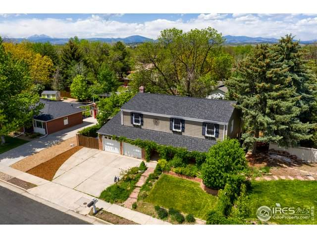 2909 Alamosa Ct, Loveland, CO 80538 (MLS #911217) :: 8z Real Estate