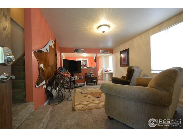 550 Custer Ave, Akron, CO 80720 (MLS #917658) :: Tracy's Team