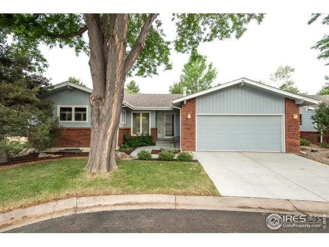 2009 Shelburne Ct, Fort Collins, CO 80524 (#918867) :: The Brokerage Group