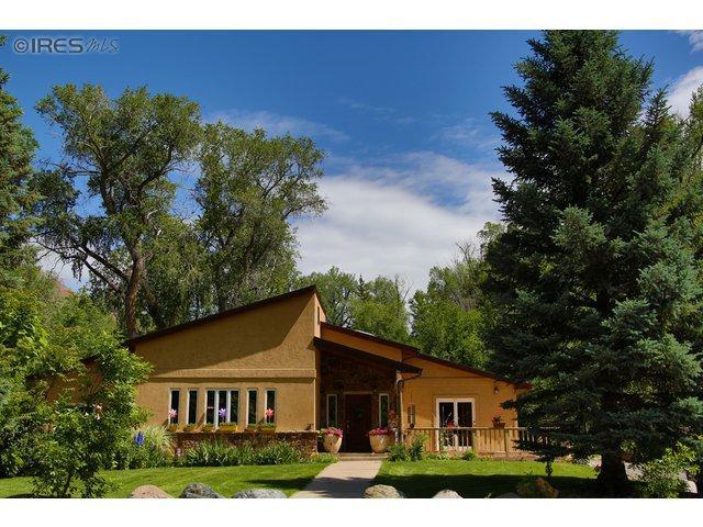 45705 Highway 6, Glenwood Springs, CO 81601 (MLS #704027) :: 8z Real Estate