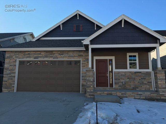 2239 Friar Tuck Ct, Fort Collins, CO 80524 (MLS #783208) :: 8z Real Estate
