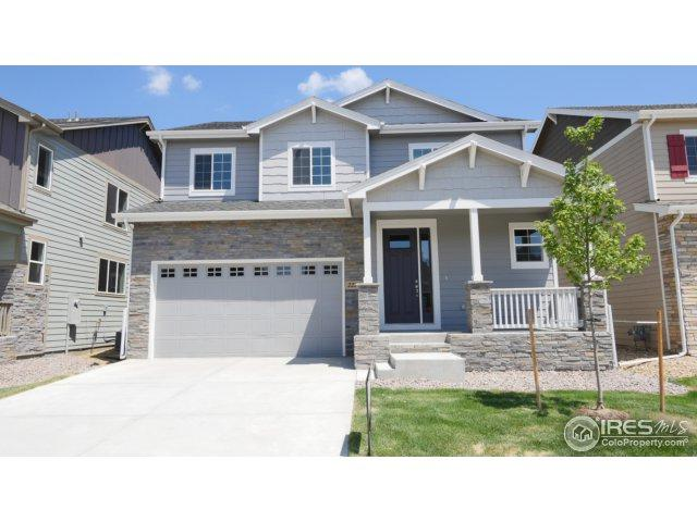 2220 Friar Tuck Ct, Fort Collins, CO 80524 (MLS #812317) :: 8z Real Estate
