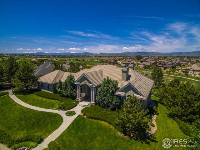 7225 Streamside Dr, Fort Collins, CO 80525 (MLS #819069) :: 8z Real Estate