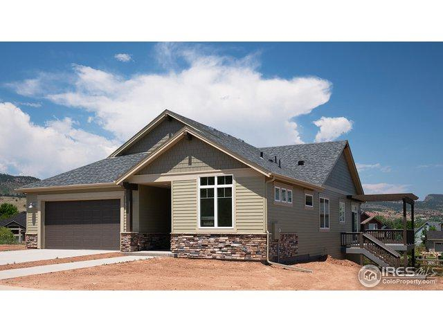 351 Mcconnell Dr, Lyons, CO 80540 (MLS #840188) :: 8z Real Estate