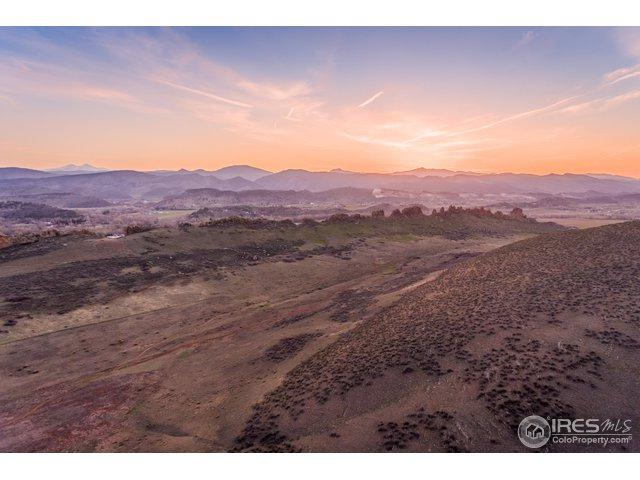 4151 Wilderland Way, Loveland, CO 80538 (MLS #846402) :: 8z Real Estate