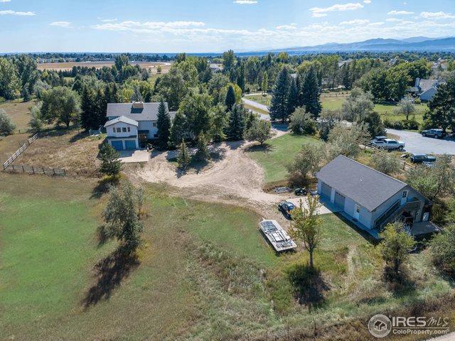 1600 Serramonte Dr, Fort Collins, CO 80524 (MLS #858953) :: 8z Real Estate