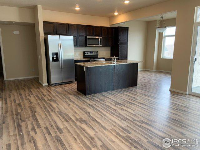 2980 Kincaid Dr #101, Loveland, CO 80538 (MLS #871135) :: Colorado Home Finder Realty