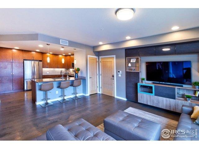 1545 Hecla Way #201, Louisville, CO 80027 (MLS #876366) :: J2 Real Estate Group at Remax Alliance