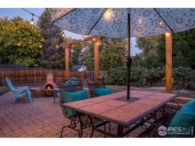 2514 N Franklin Ave, Louisville, CO 80027 (MLS #893533) :: J2 Real Estate Group at Remax Alliance