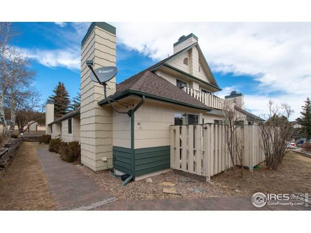 1010 Saint Vrain Ave - Photo 1