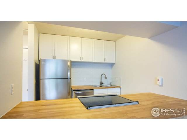 2707 Valmont Rd #101, Boulder, CO 80304 (#922624) :: Realty ONE Group Five Star