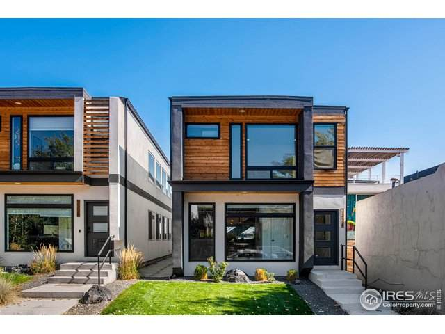 3324 Osage St, Denver, CO 80211 (MLS #925979) :: 8z Real Estate