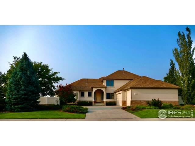 1559 Rio Grande Pl, Loveland, CO 80538 (MLS #929655) :: 8z Real Estate