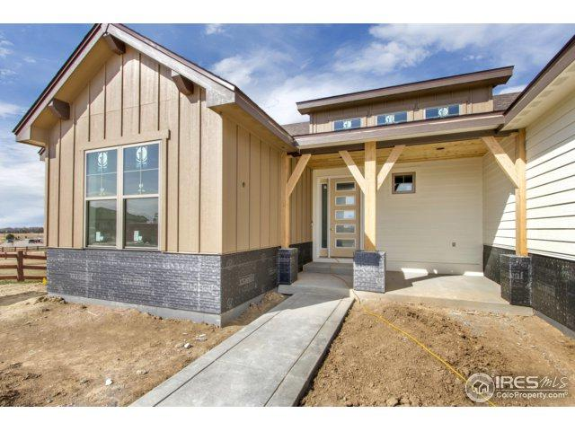 1039 Terrace View St, Timnath, CO 80547 (#835971) :: The Peak Properties Group