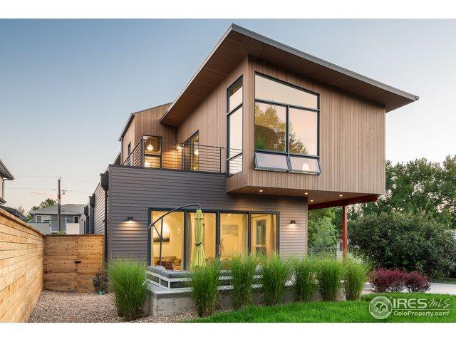 2133 Norwood Ave, Boulder, CO 80304 (MLS #861058) :: 8z Real Estate