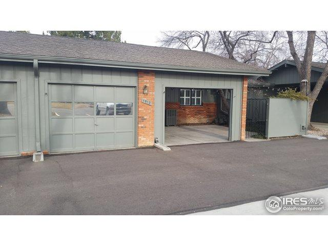 1912 Kedron Dr, Fort Collins, CO 80524 (MLS #868828) :: Sarah Tyler Homes