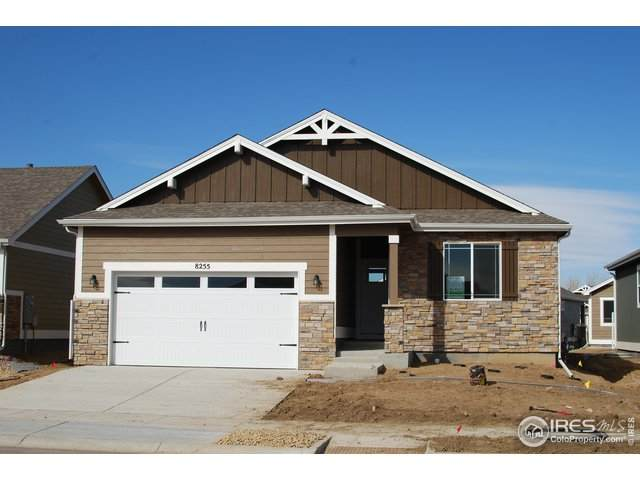 8255 Eagle Dr - Photo 1