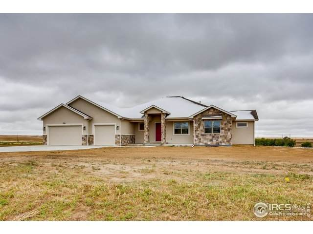 2546 Branding Iron Dr - Photo 1