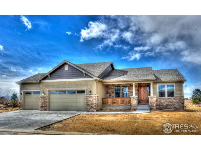 927 Signal Ct, Timnath, CO 80547 (#833431) :: The Peak Properties Group