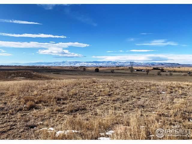 13312 County Road 7 - Photo 1