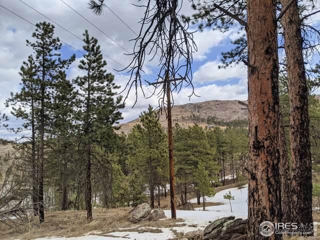 1033 Davis Ranch Rd - Photo 1