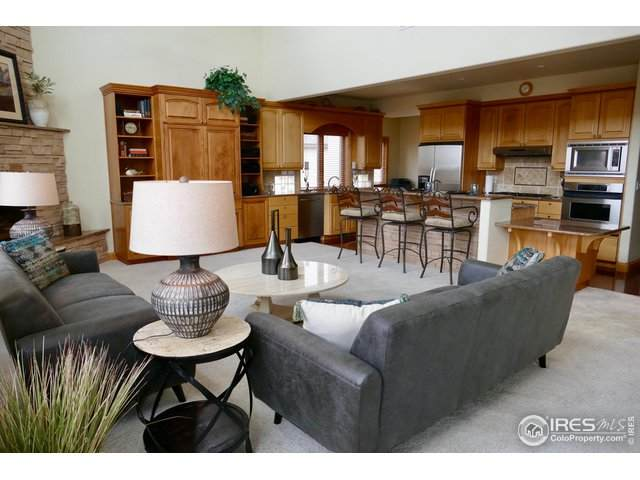 1559 Rio Grande Pl, Loveland, CO 80538 (MLS #929655) :: Tracy's Team