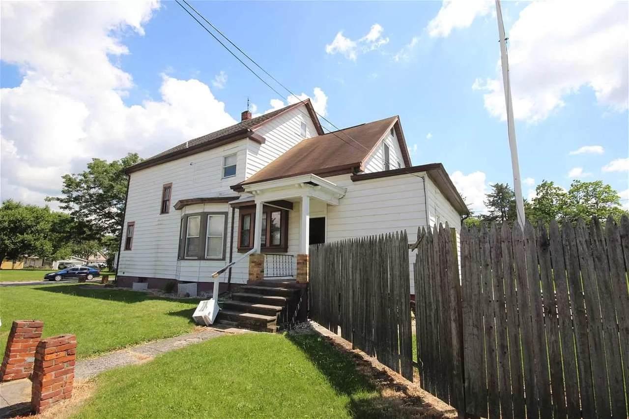 1404 Fletcher Avenue - Photo 1