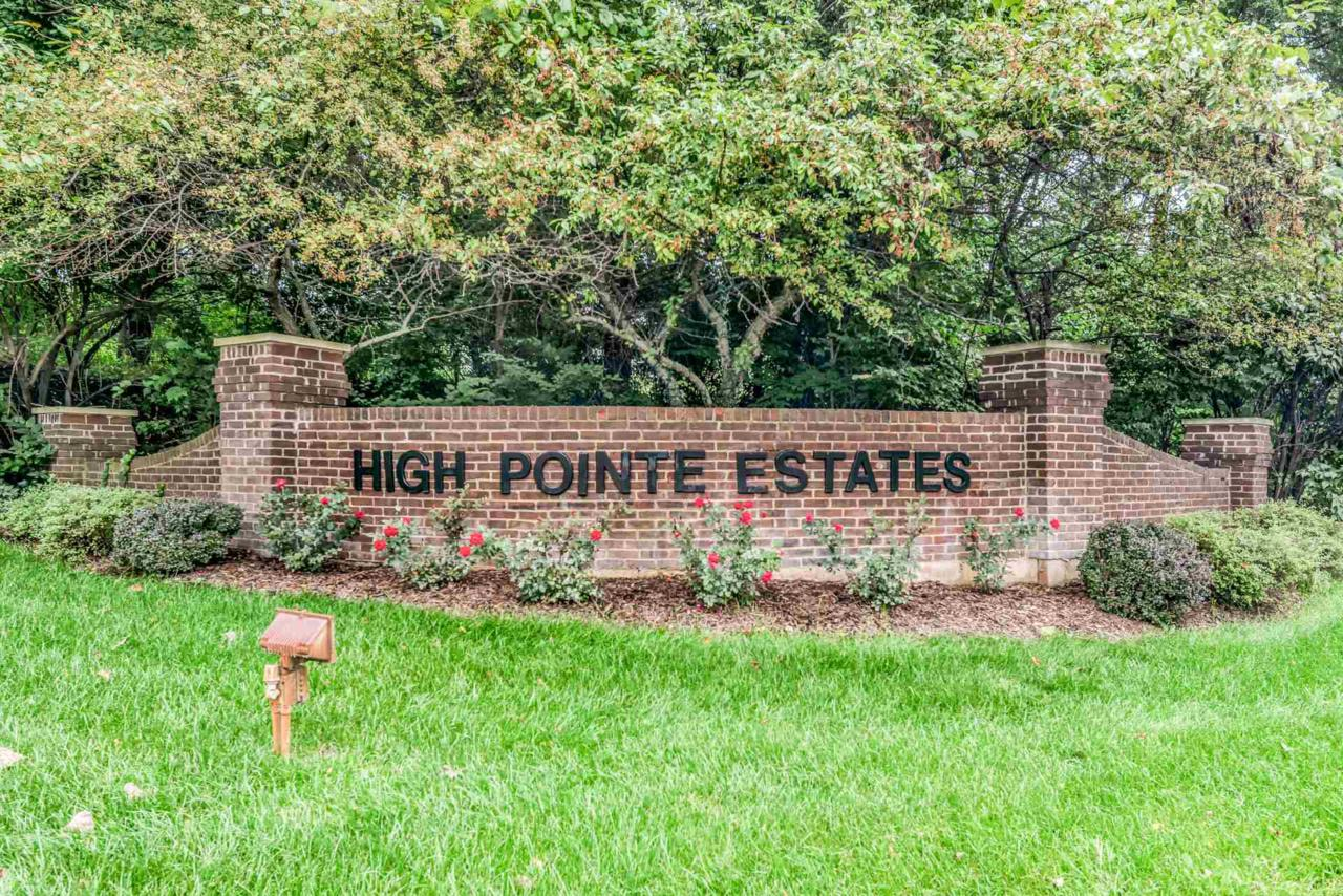 59470 High Pointe Drive - Photo 1