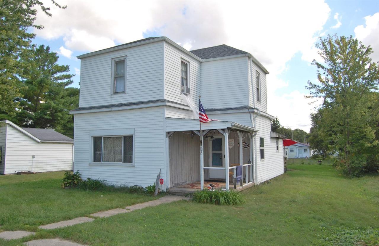 425 Glick Street - Photo 1