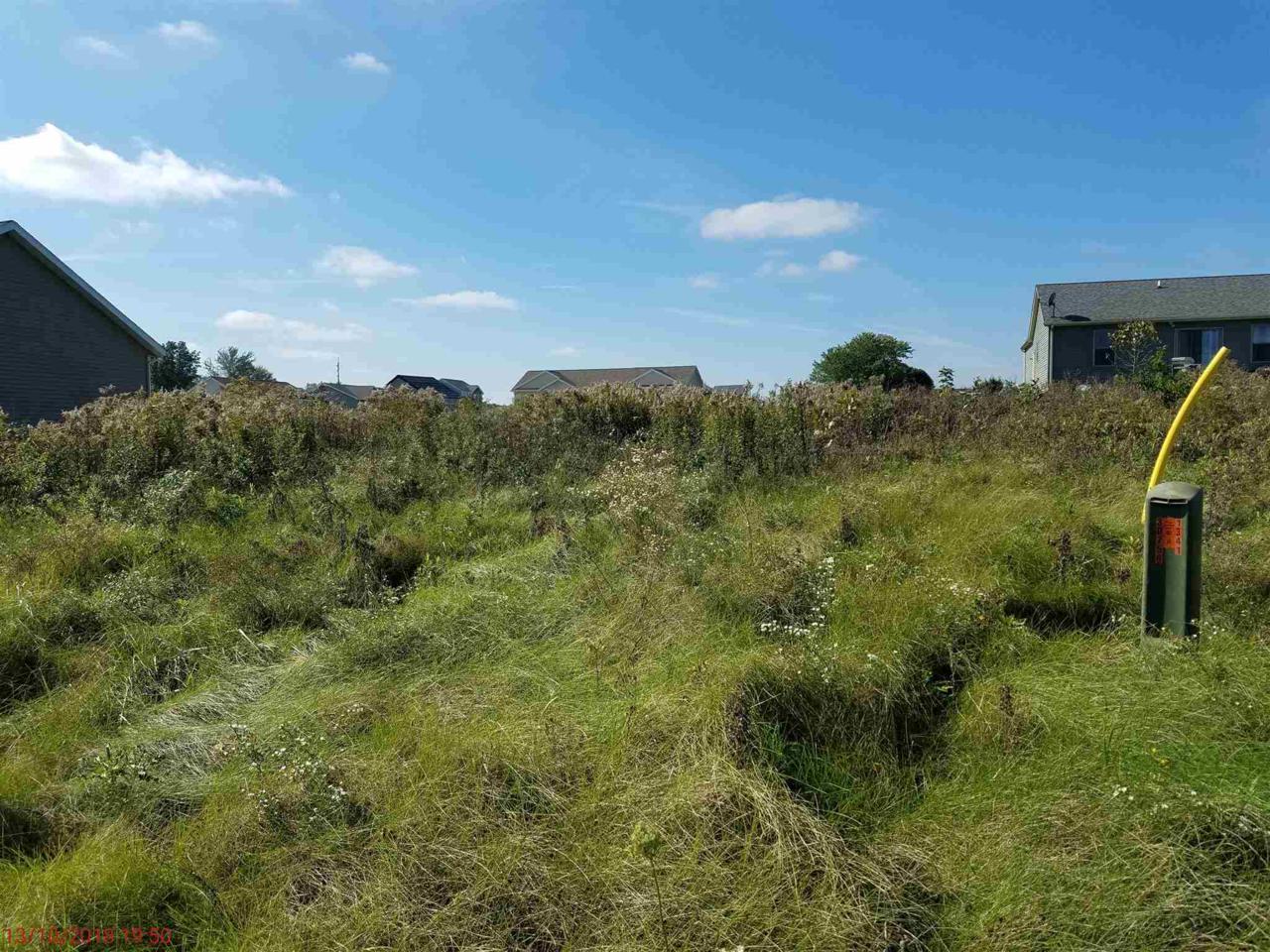 1341 Sturgeon Point - Photo 1