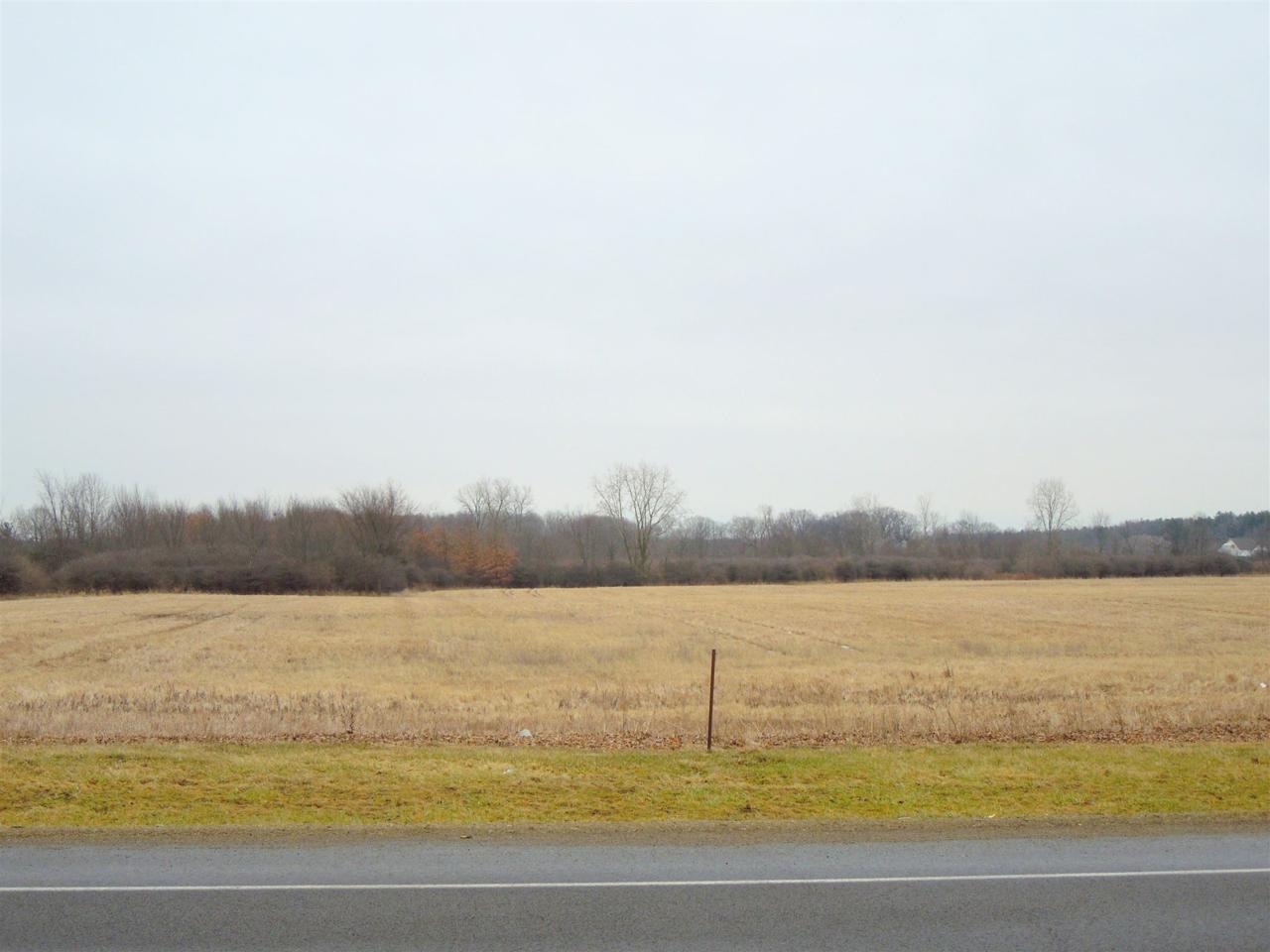 0 Tonkel Road - Photo 1