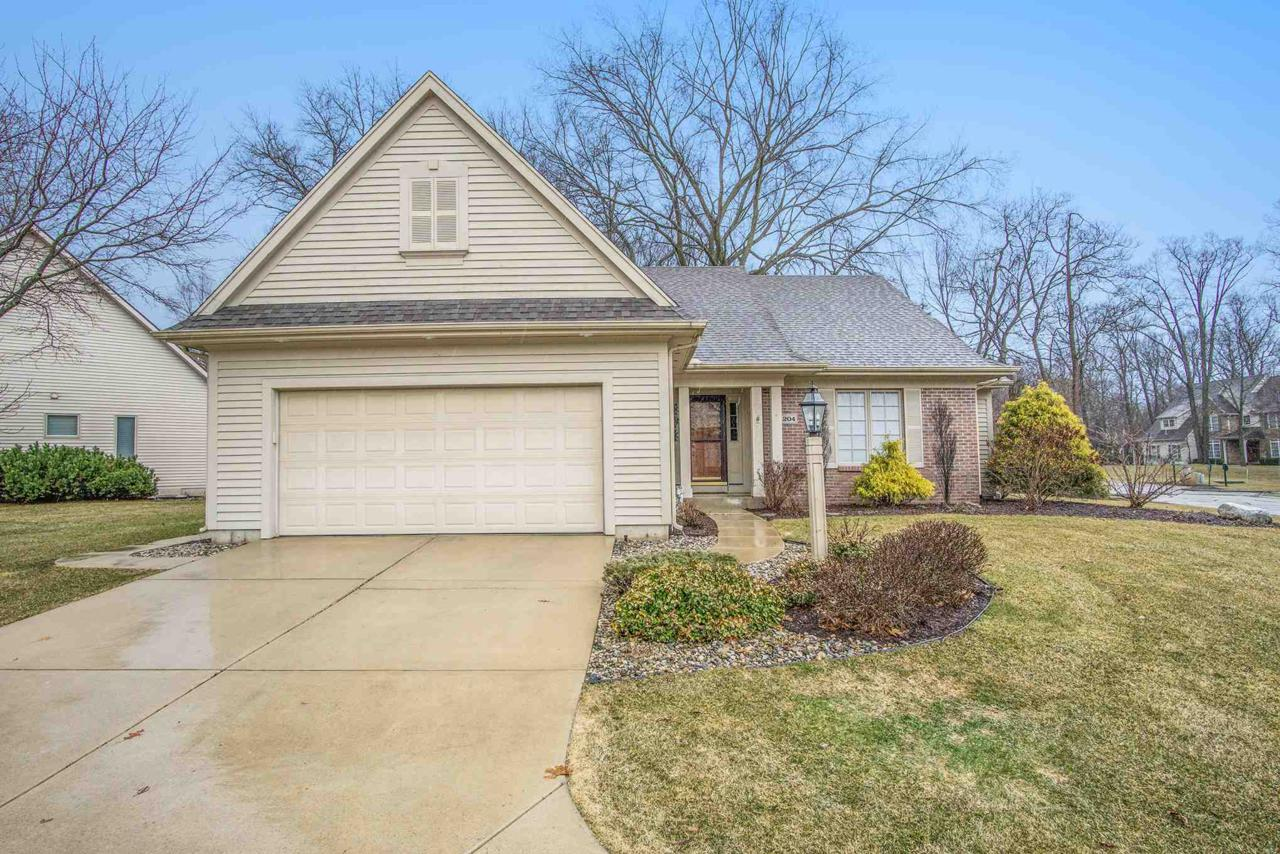 1204 Aster Court - Photo 1