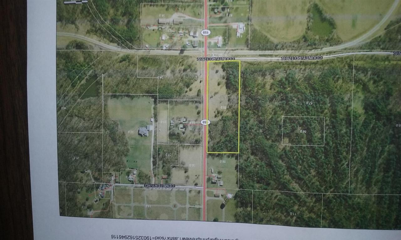 159 State Rd Road - Photo 1