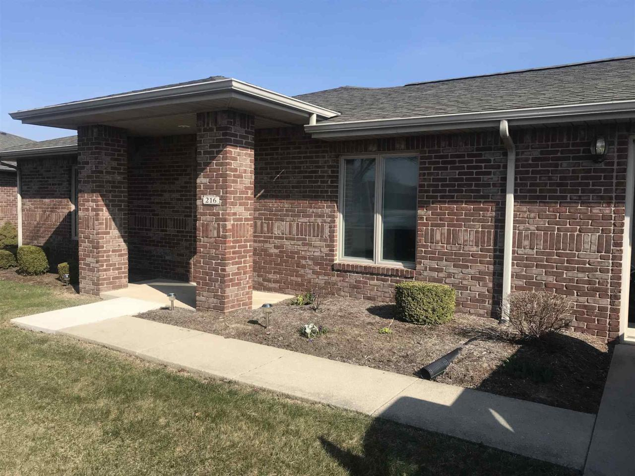 216 Independence Parkway - Photo 1