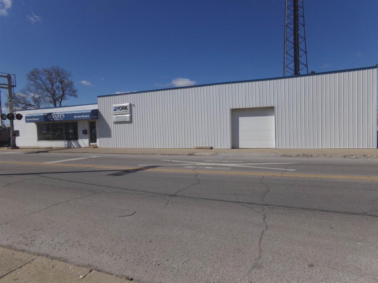 118 North Street - Photo 1