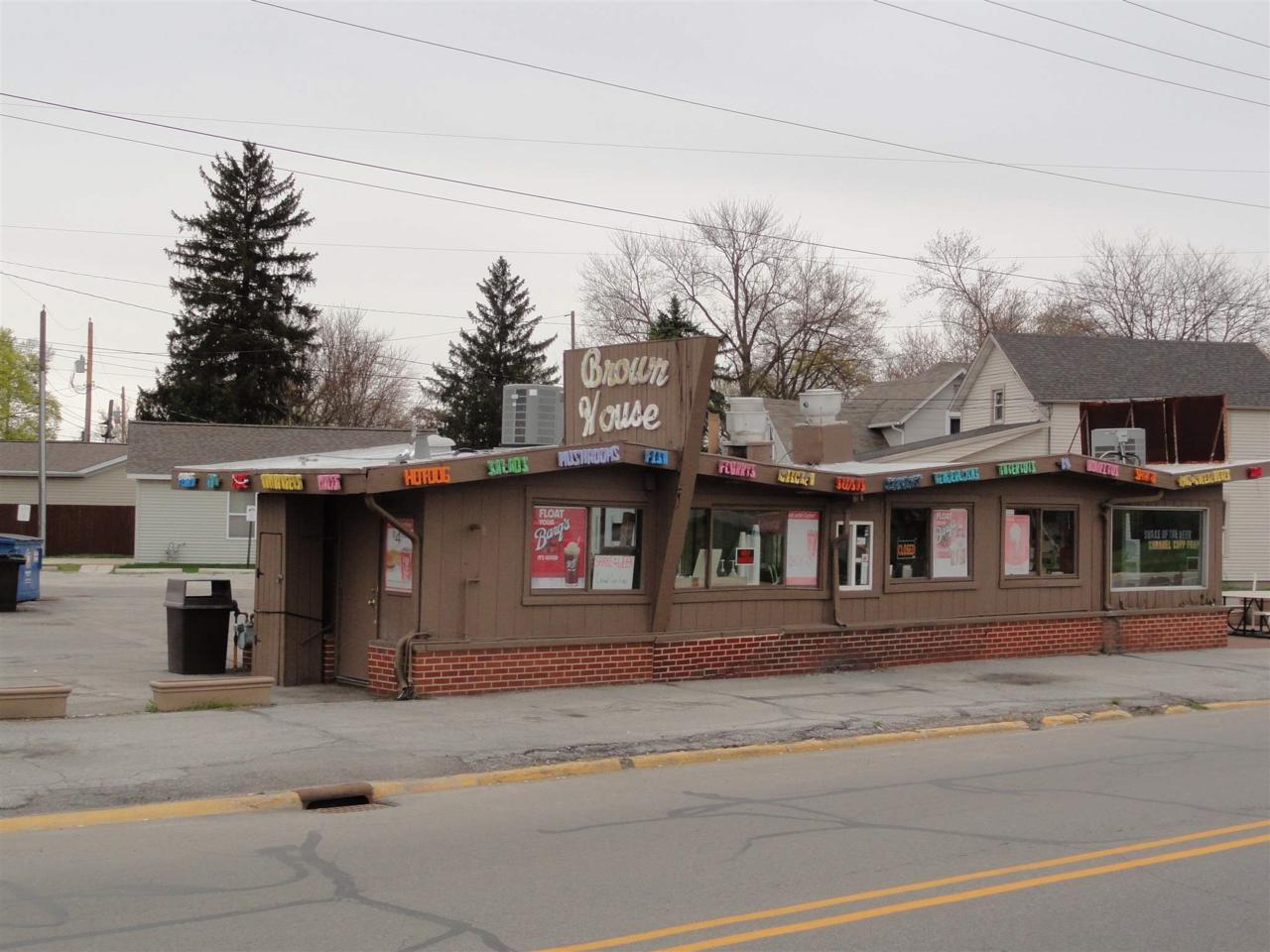 100 Ensley Avenue - Photo 1